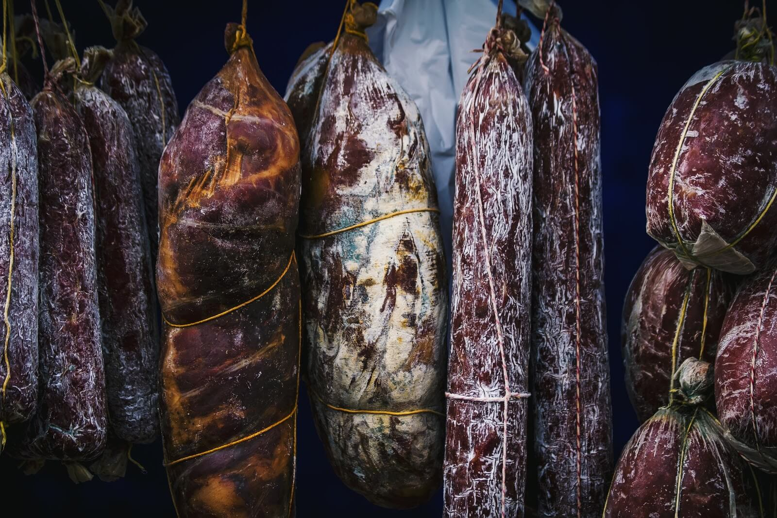 Whole Animal Butchery: What, Why, and Where