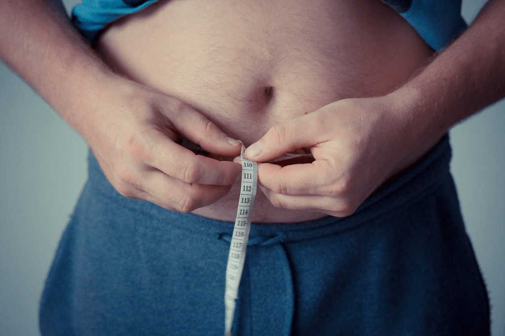 Weight loss is one benefit of the keto diet.